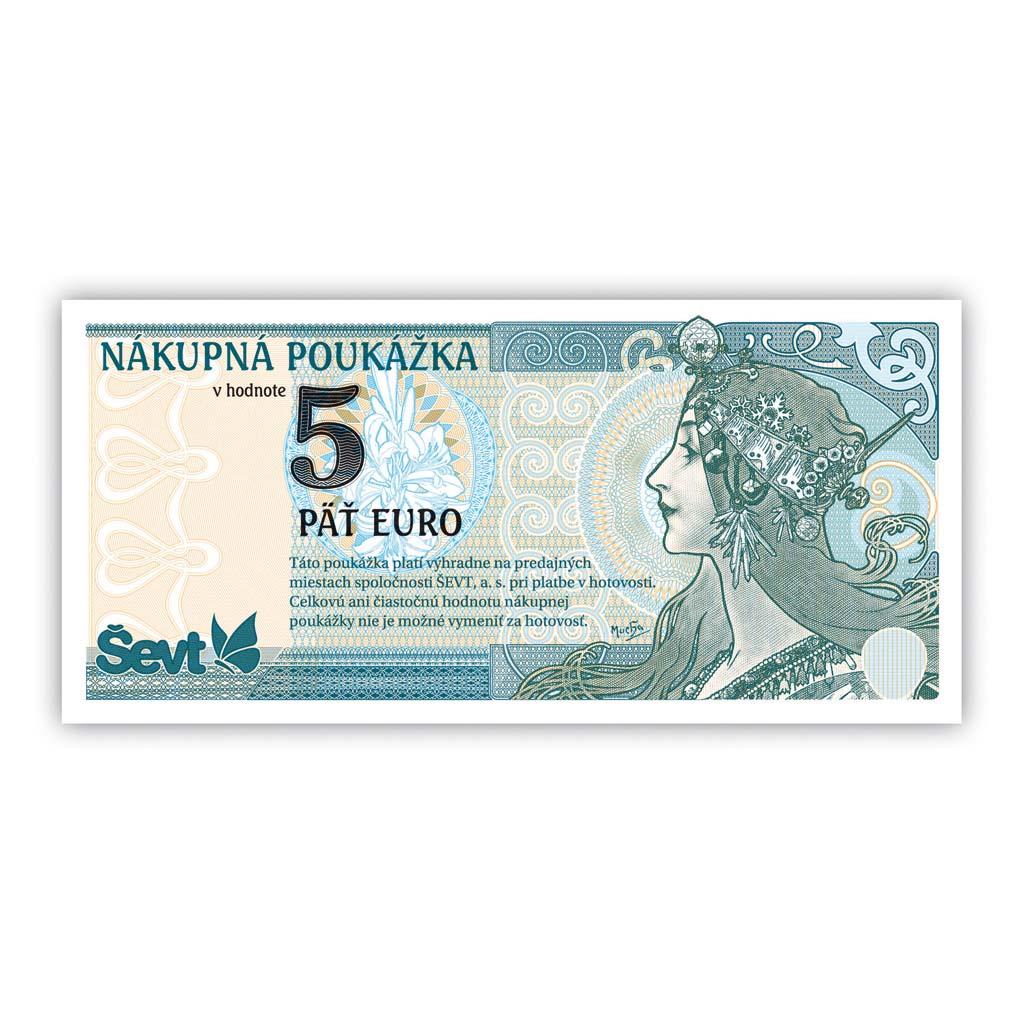 NP 5€