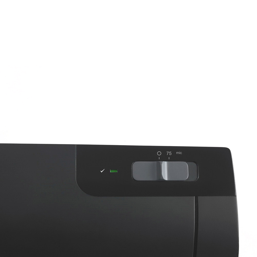 GBC Laminátor FUSION 1000L A4