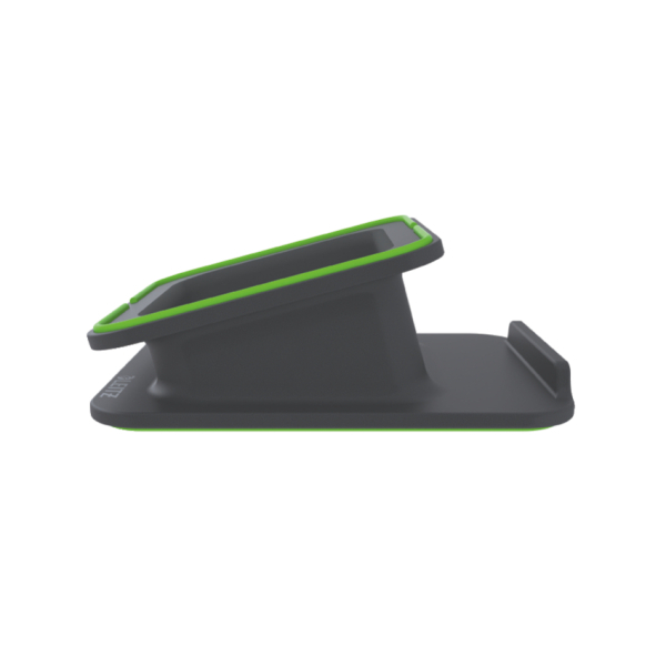 Stojan LEITZ Complete pre iPad/TabletPC, čierna