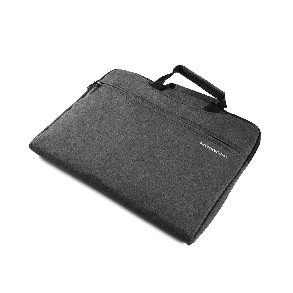 """Modecom taška HIGHFILL pre 15,6"""" notebooky, čierna"""