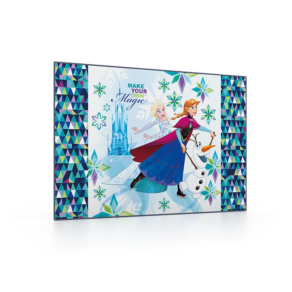 Podložka na stôl 40x60 - Frozen /3-82417/