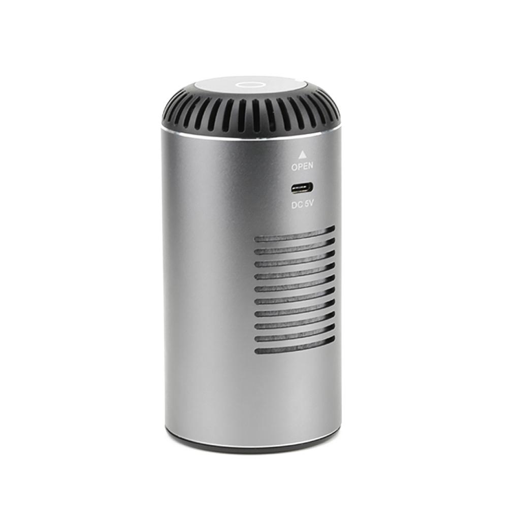 M20 čistička vzduchu s UV sterilizáciou