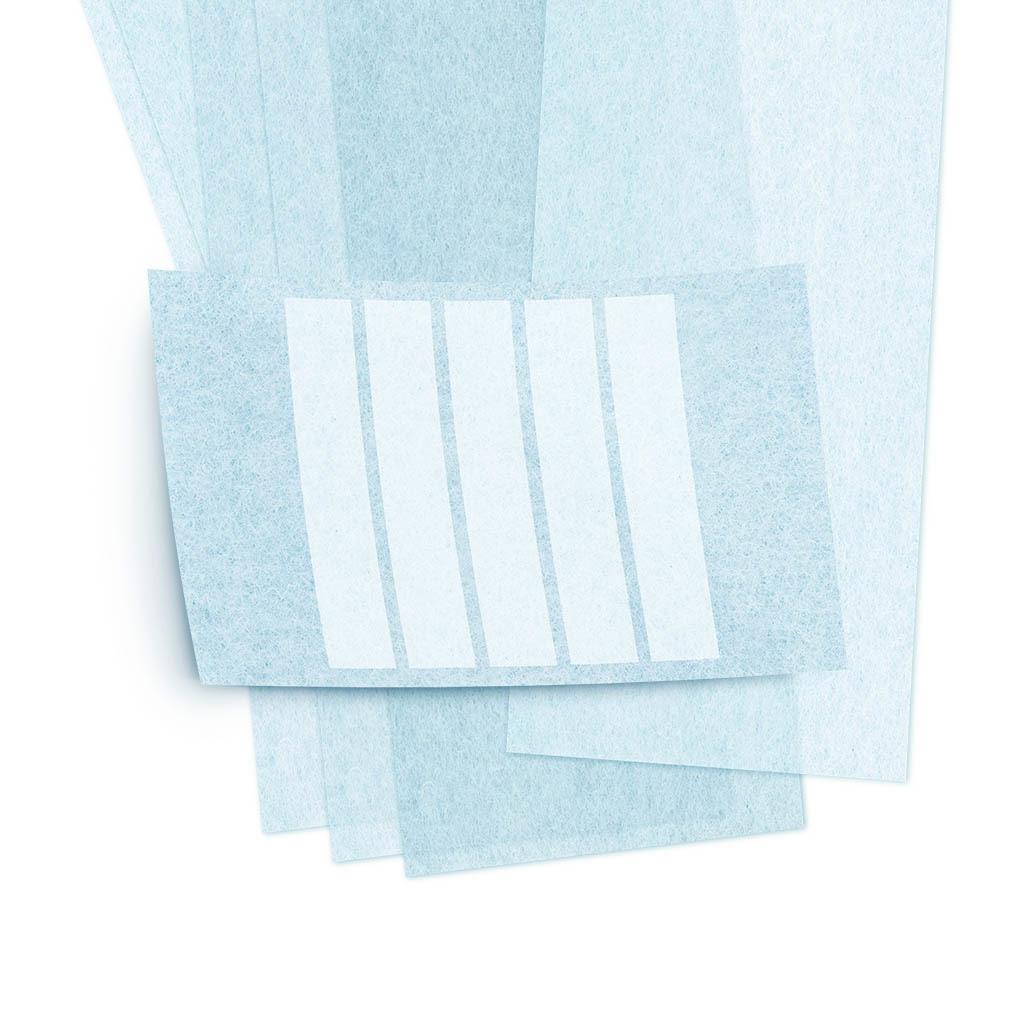 Náhradný HEPA filter do čističky vzduchu M20 / 5ks