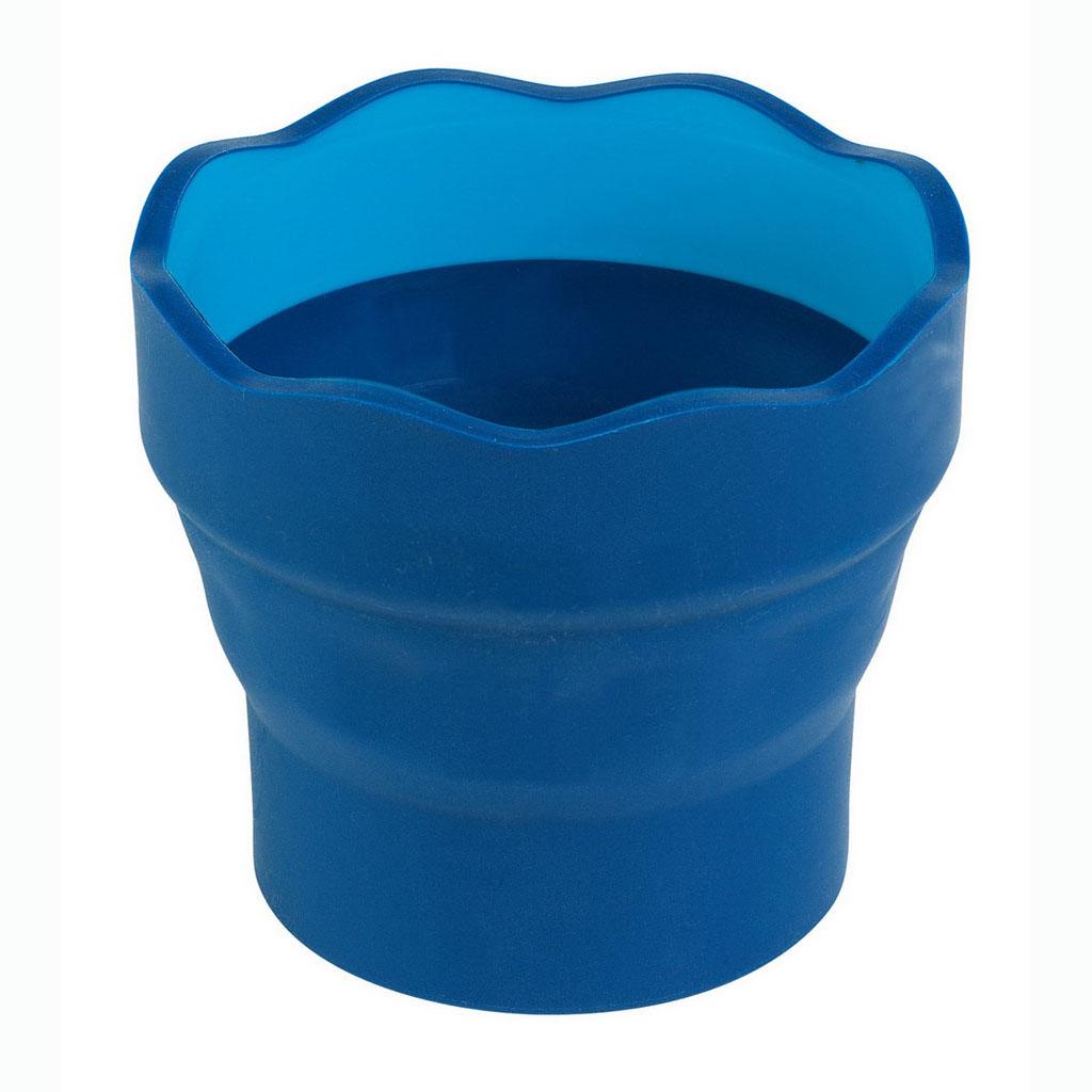 Faber Castell pohár na vodu