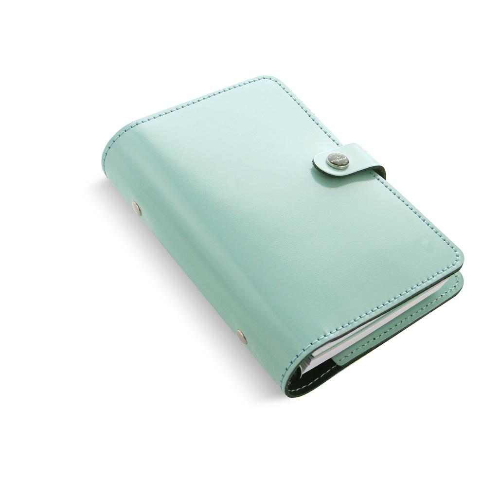 Organizér Filofax The Original A6 / 026038 - mint