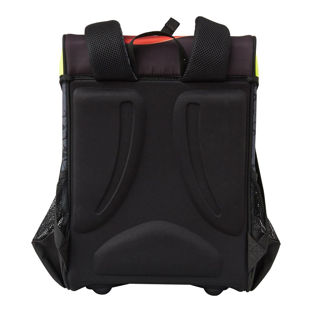 Školská taška - LEGO NINJAGO KAI of Fire, Easy 2020