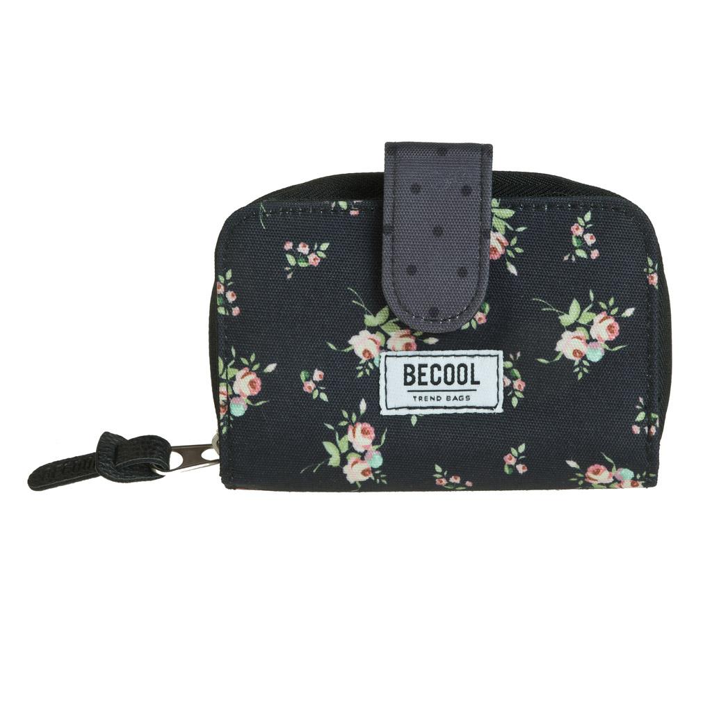 Peňaženka Busquets, BECOOL Sweet