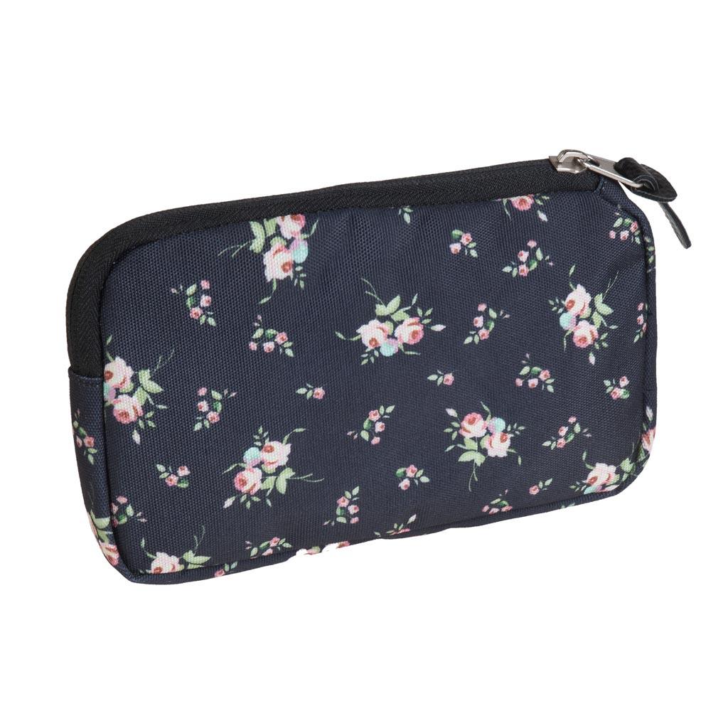 Kozmetická taška Busquets, 17,5x10x2cm, BECOOL Sweet
