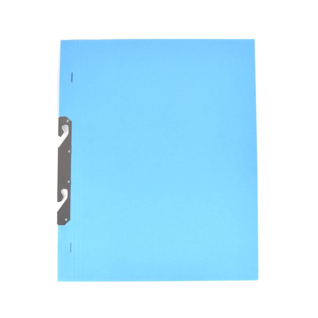 Rýchloviazač RZC A4 LUX 250 g - modrá