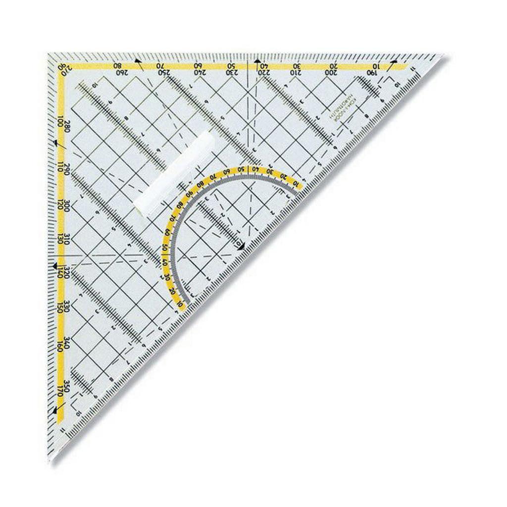 Trojuholník s drž.703 044 45/177