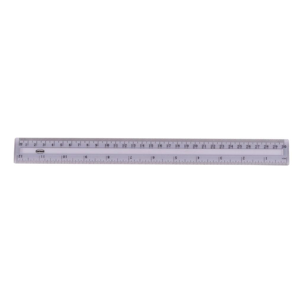 Pravítko 30 cm