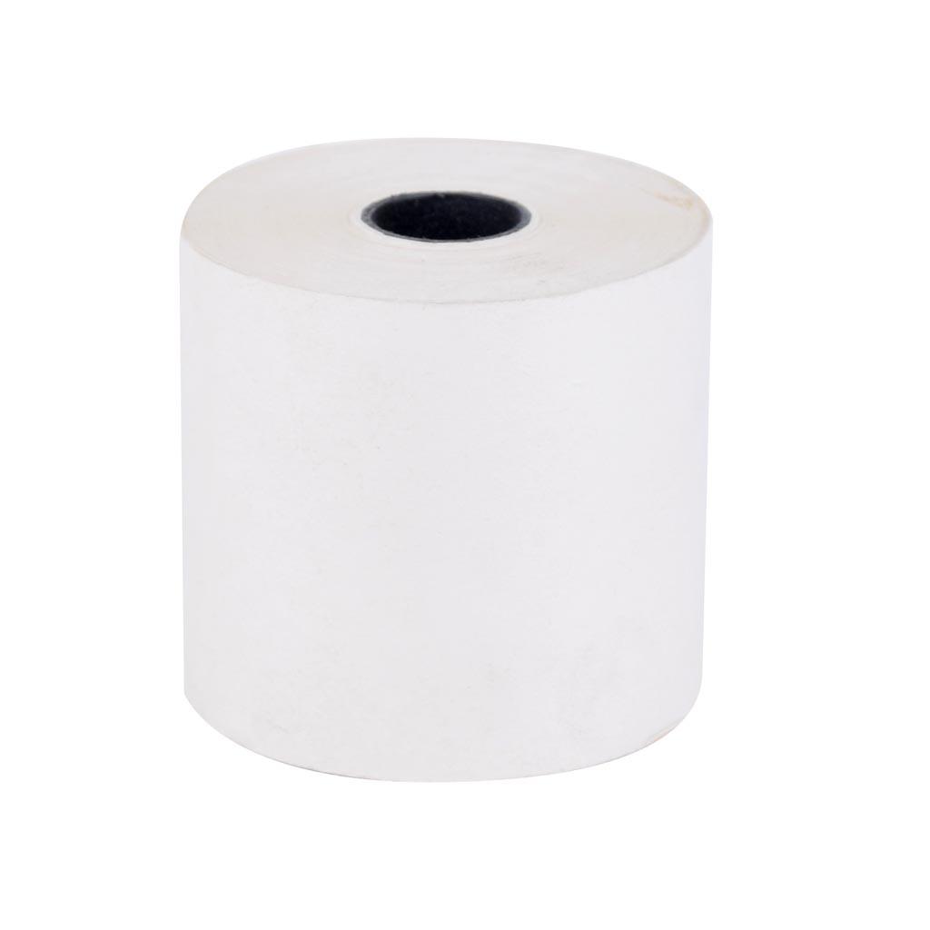 Pásky papierové do pokladní 57/60/17 samop.
