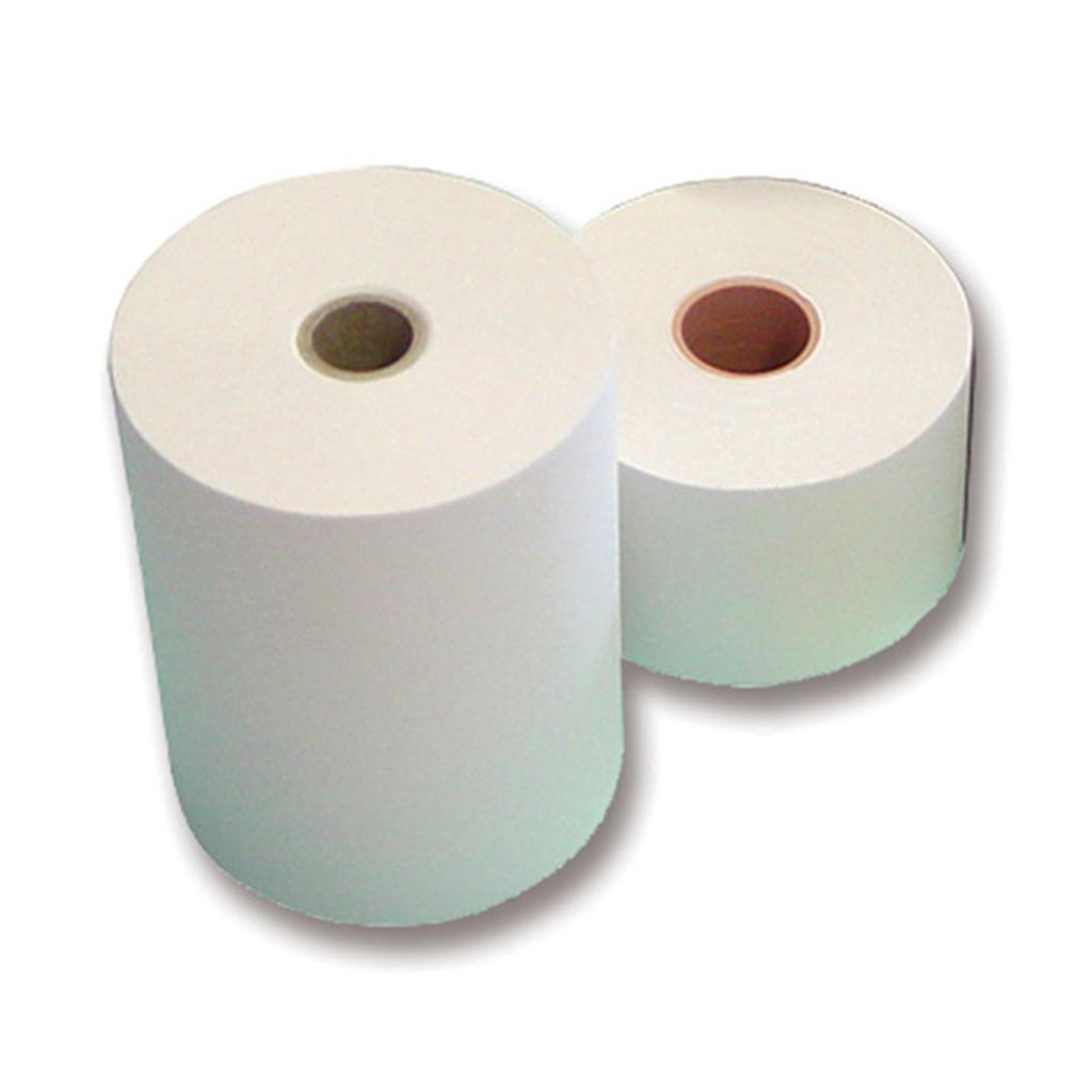 Pásky papierové do pokladní 114/60/17 klas.
