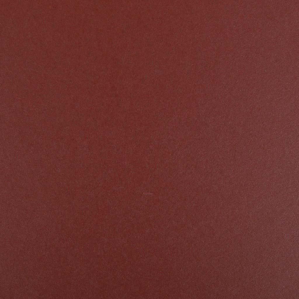 Papier vizit. A4 300 gr. Fedrigoni Sirio pearl red fever / 10 ks
