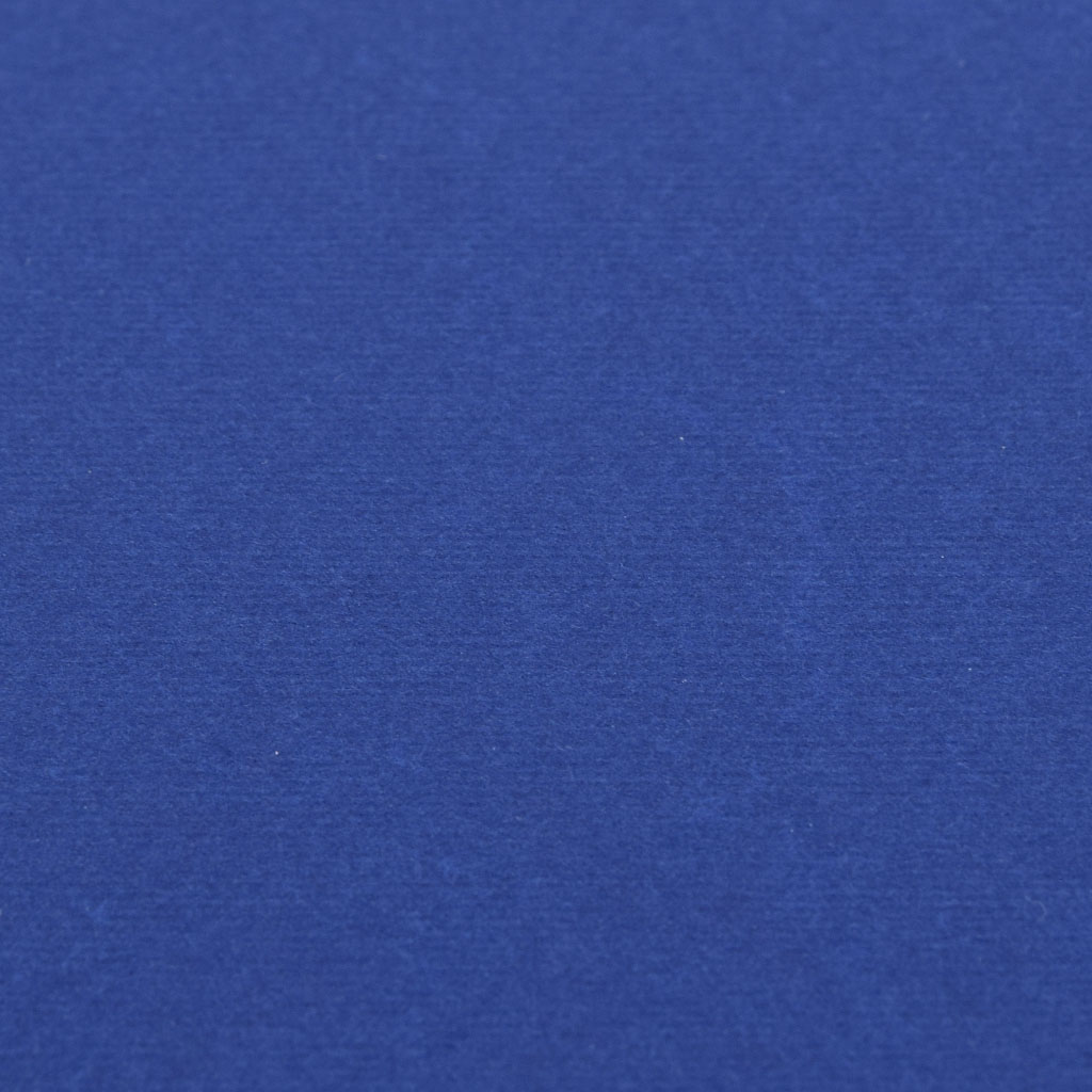 Papier vizit. A4 280 gr. Fedrigoni Nettuno Blue navy / 10 ks