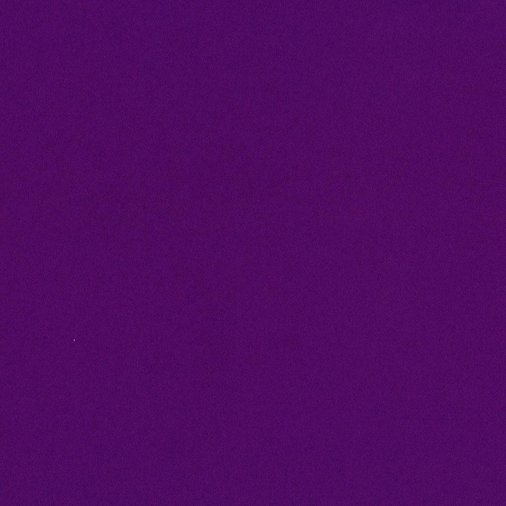 Papier vizit. A4 280 gr. Fedrigoni Nettuno rosso fuoco / 10 ks