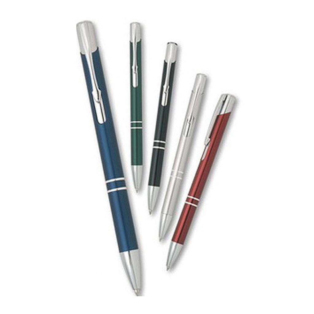 Pero guľôčkové kovové A 131