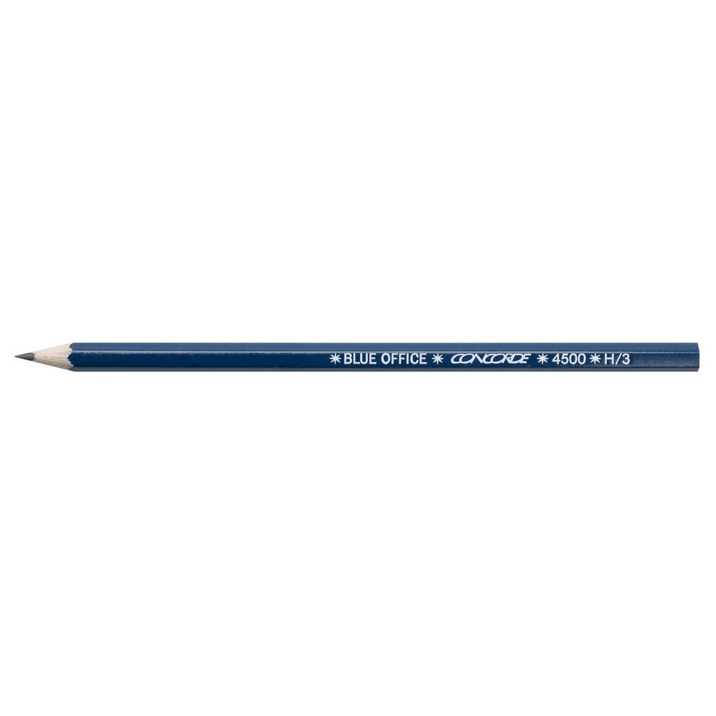 Ceruzka H - bez gumy