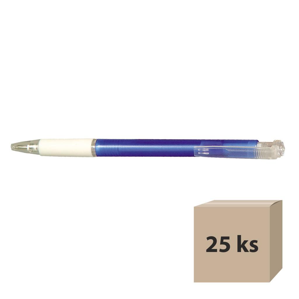 Pero guľôčkové AEV1788, 25 ks