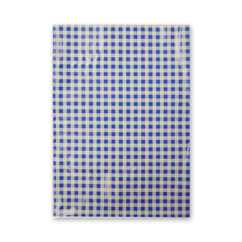 Obrus na výtvarnú výchovu 650 x 500, mix motívov