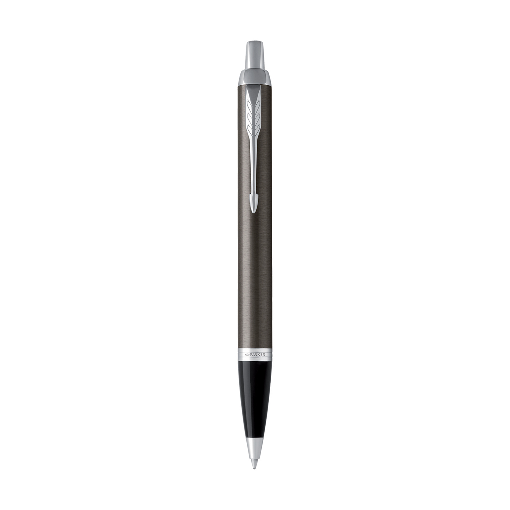 PARKER ROYAL - IM Dark Espresso CT - sada GP + PP