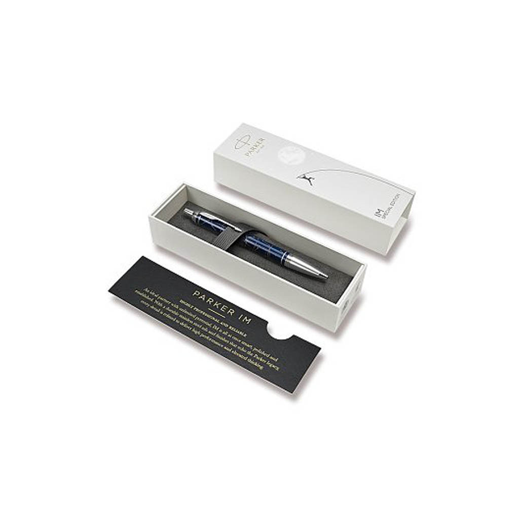 PARKER ROYAL - IM Premium Midnight Astral - GP