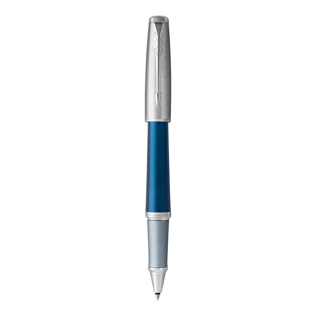 PARKER ROYAL - URBAN Premium Dark Blue CT - R