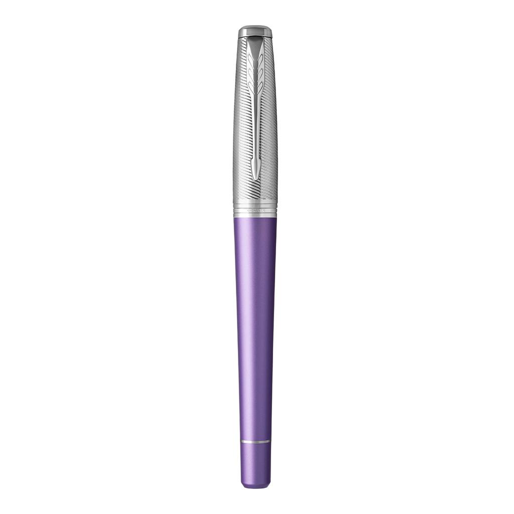 PARKER ROYAL - URBAN Premium Violet  - PP