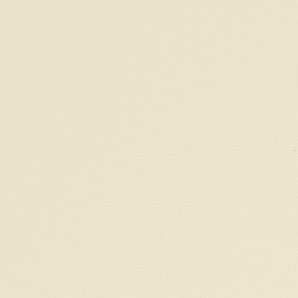 Papier vizit. A4 250 gr. Favini Biancoflash ivory classic linen 2/S / 10 ks