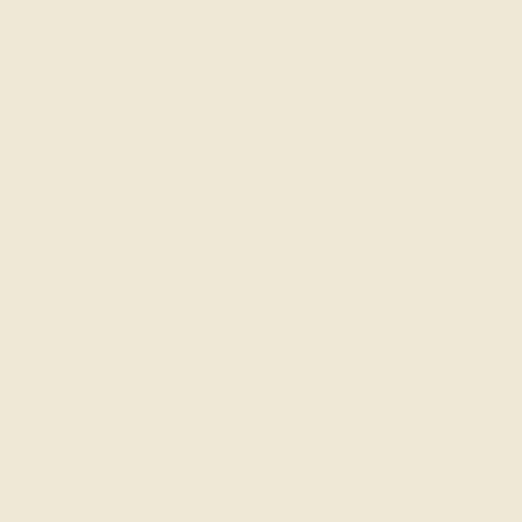 Papier vizit. A4 120 gr. Favini Biancoflash ivory / 10 ks