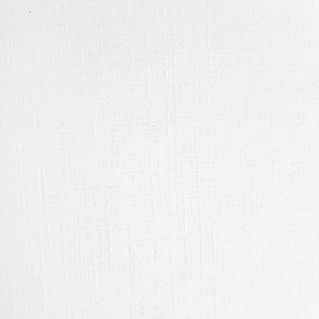 Papier vizit. A4 250 gr. Favini Biancoflash premium fine linen 2/S / 10 ks