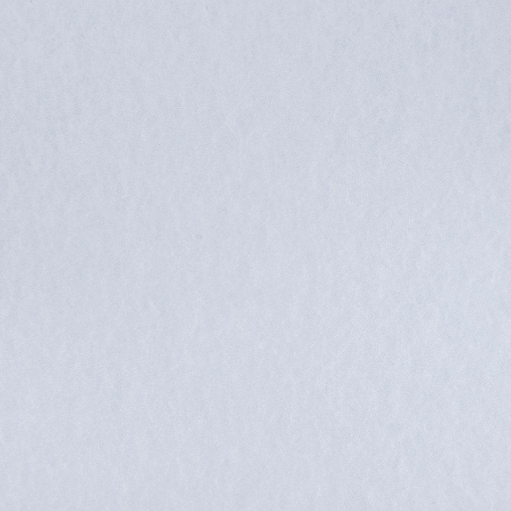 Papier vizit. A4 180 gr. Favini Laguna 207 sky blue / 10 ks