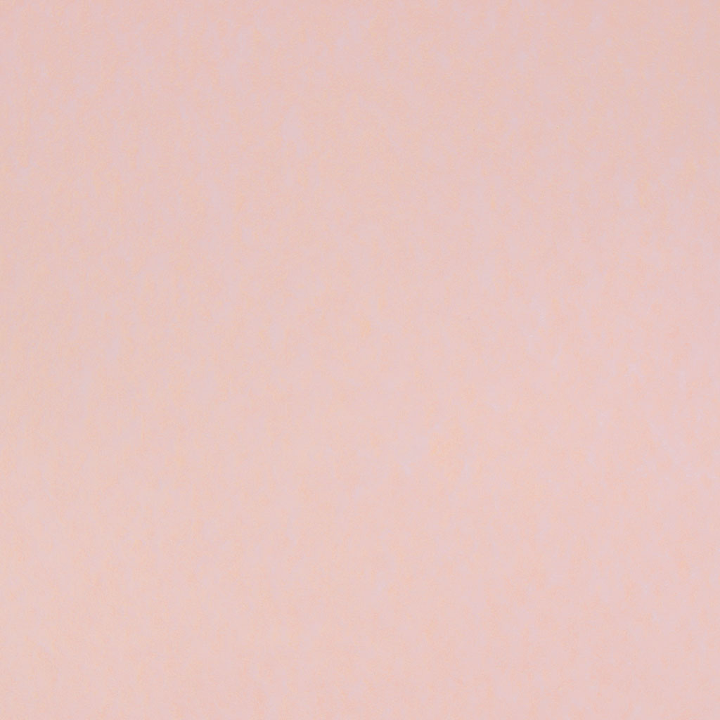 Papier vizit. A4 180 gr. Favini  Laguna 208 pink / 10 ks