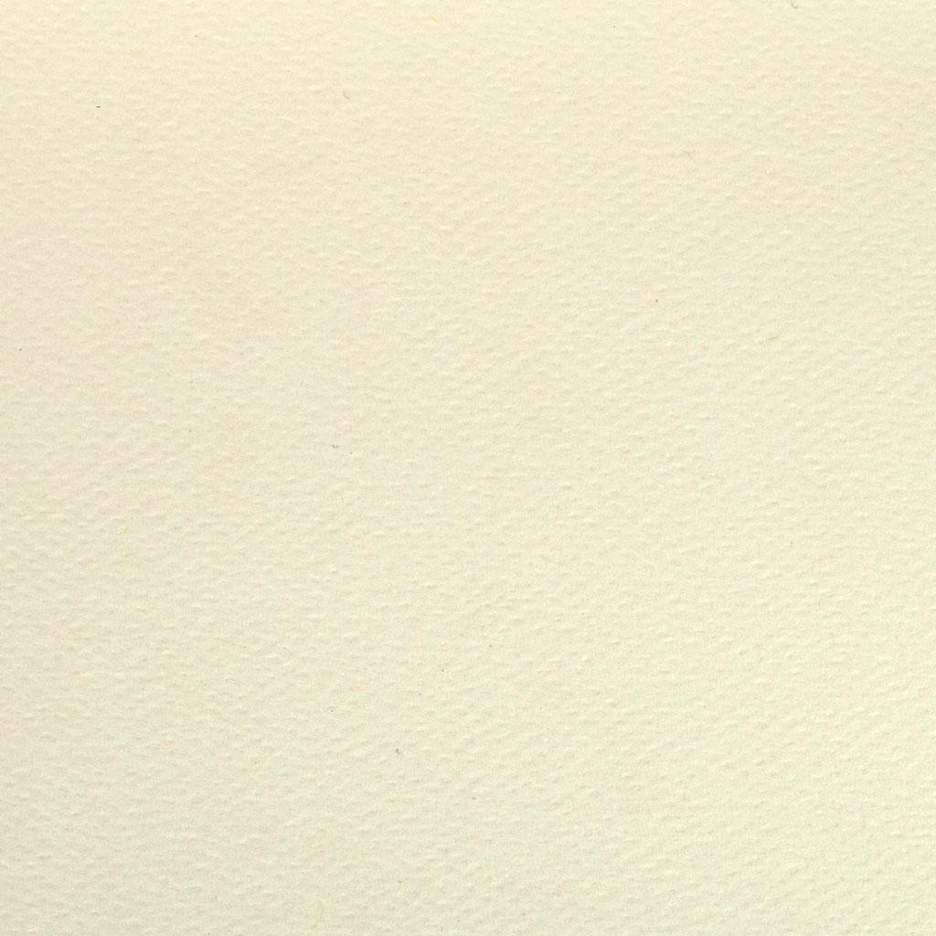 Papier vizit. A4 250 gr. Favini Prisma 2/S ivory / 10 ks