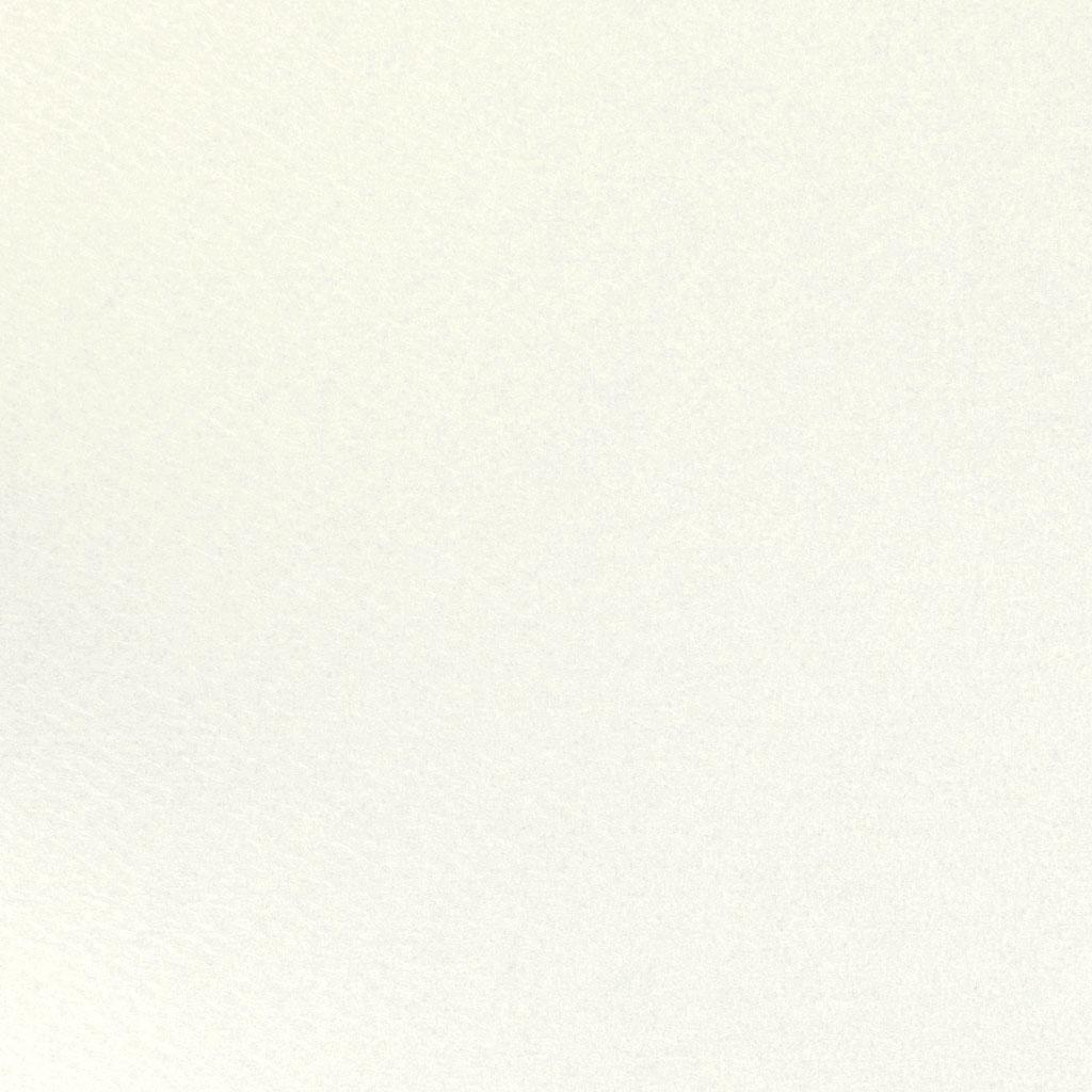 Papier vizit. A4 260 gr. Favini Prisma 2/S metallic white / 10 ks