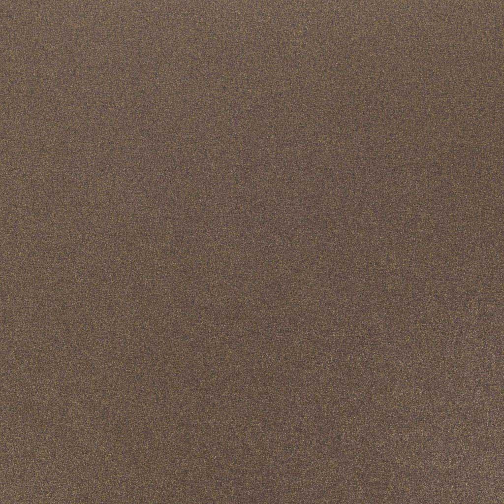 Papier vizit. A4 290 gr. Favini Sparkling bronze / 10 ks
