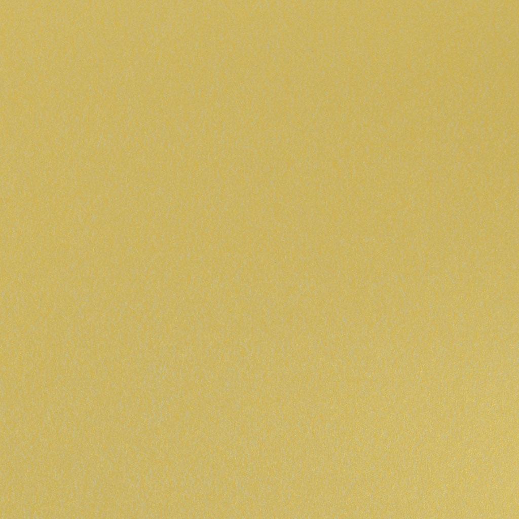 Papier vizit. A4 250 gr. Favini Sparkling gold / 10 ks