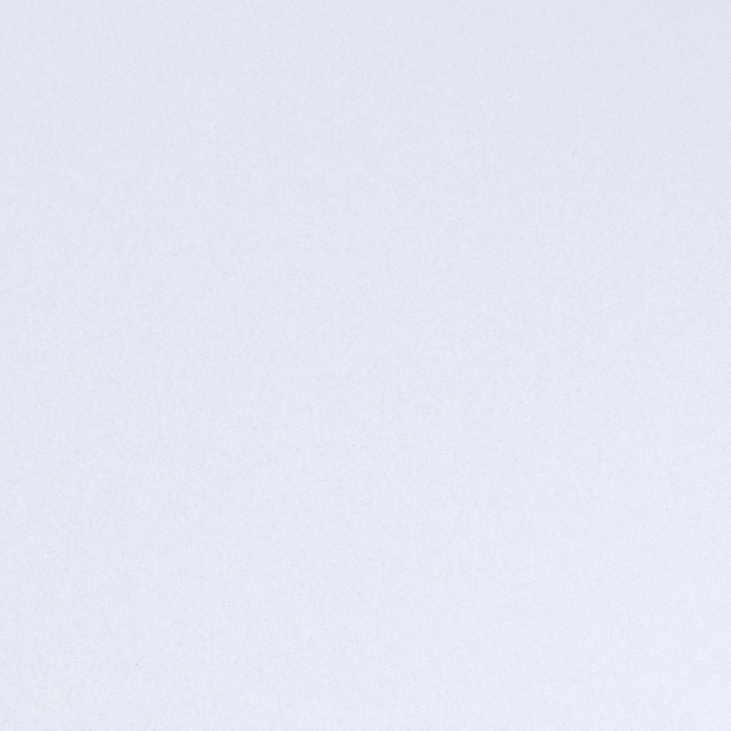 Papier vizit. A4 250 gr. Favini Sparkling hight white / 10 ks
