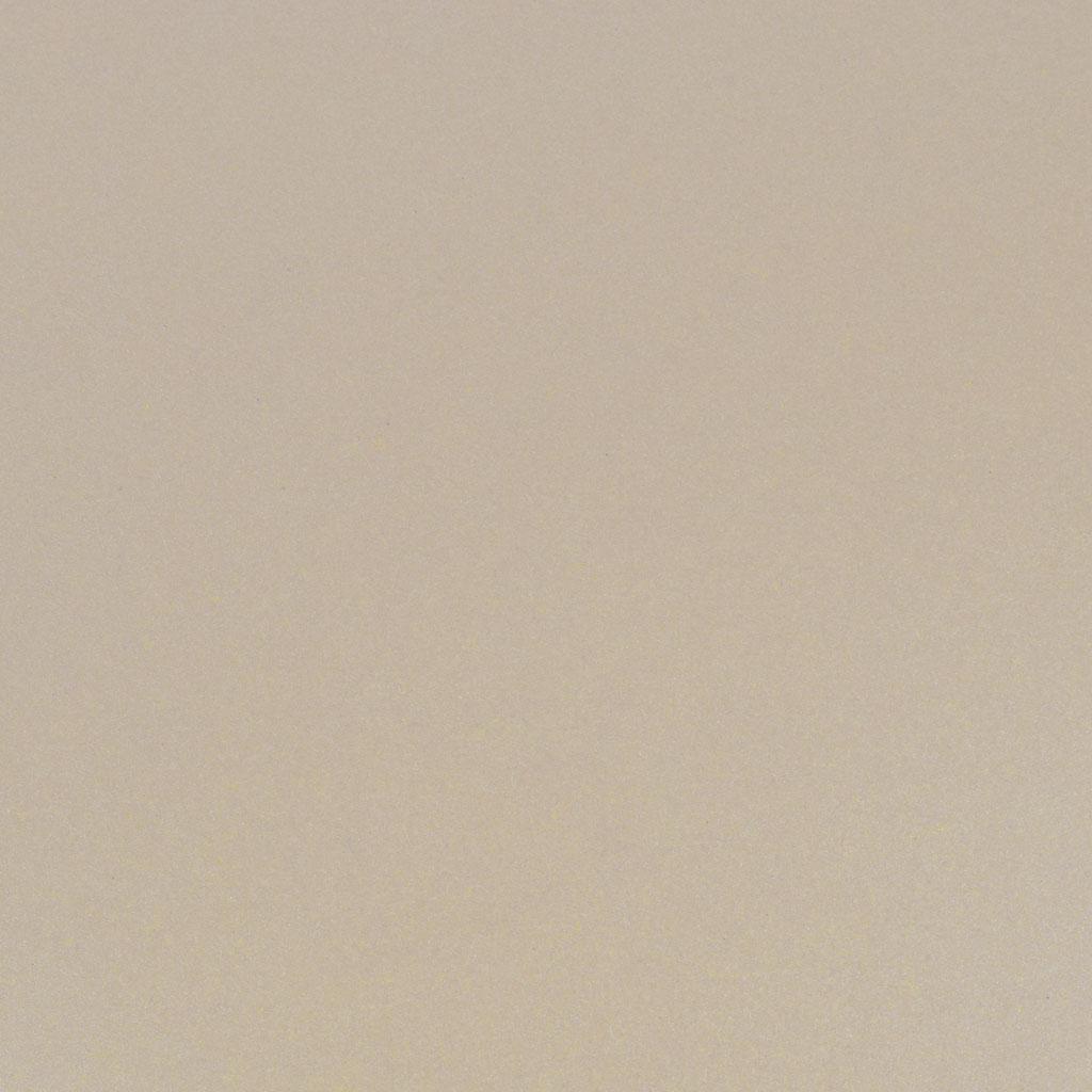 Papier vizit. A4 290 gr. Favini Sparkling sand / 10 ks