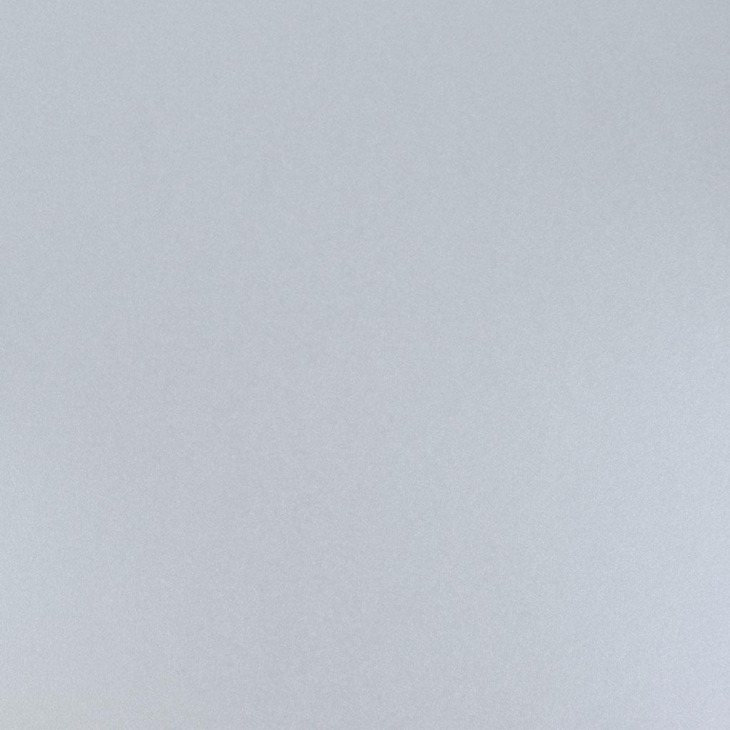 Papier vizit. A4 290 gr. Favini Sparkling silver / 10 ks