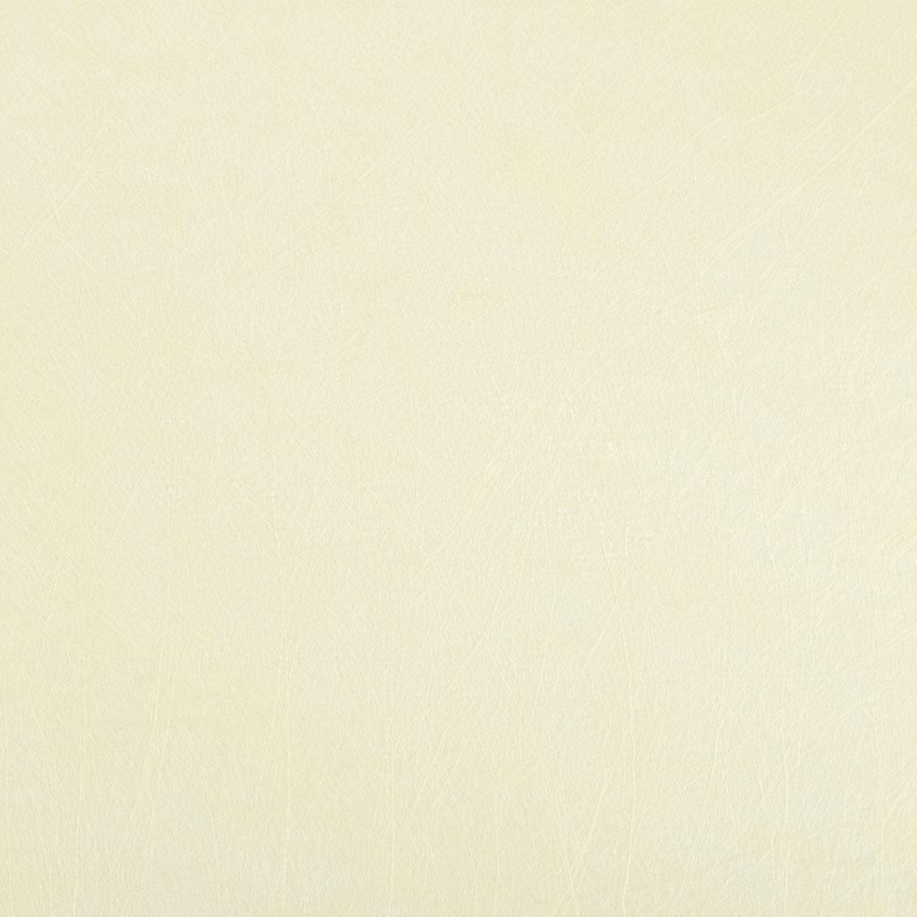 Papier vizit. A4 290 gr. Favini Twist ivory / 10 ks