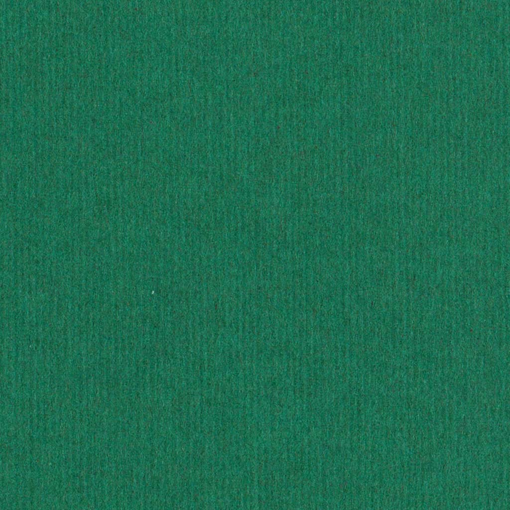 Papier vizit. A4 215 gr. Fedrigoni Nettuno verde foresta / 10 ks