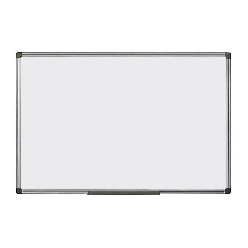 Biela magnetická tabuľa 45 x 60 cm