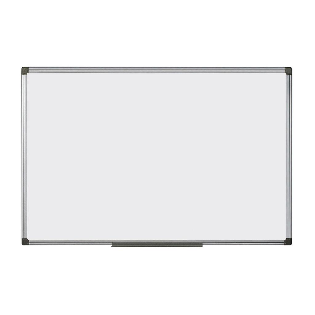 Biela magnetická tabuľa 60 x 90 cm