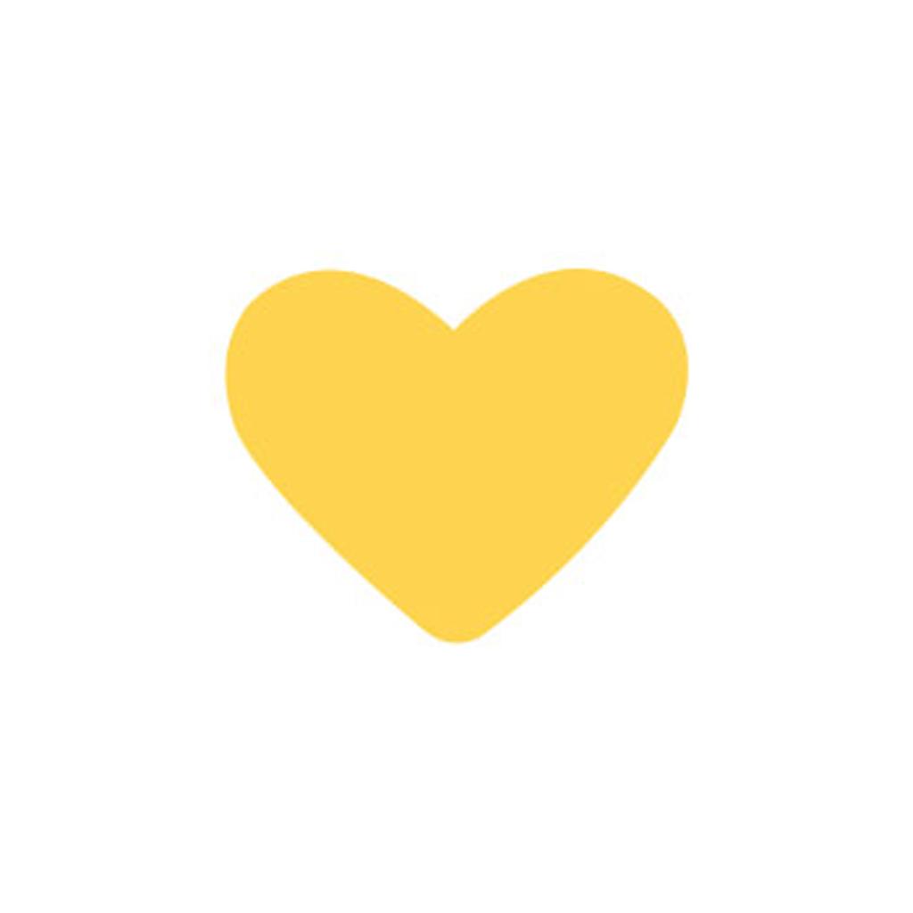 """Dekoračný dierovač 2,5 cm, """"srdce"""""""