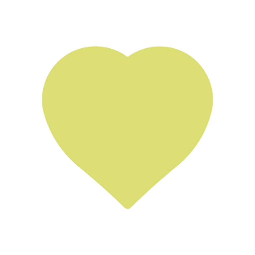 """Dekoračný dierovač 5 cm, """"srdce"""""""