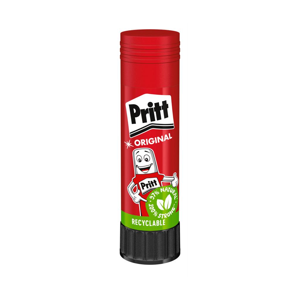 Lepidlo tyčinka Pritt Stick / 20 g