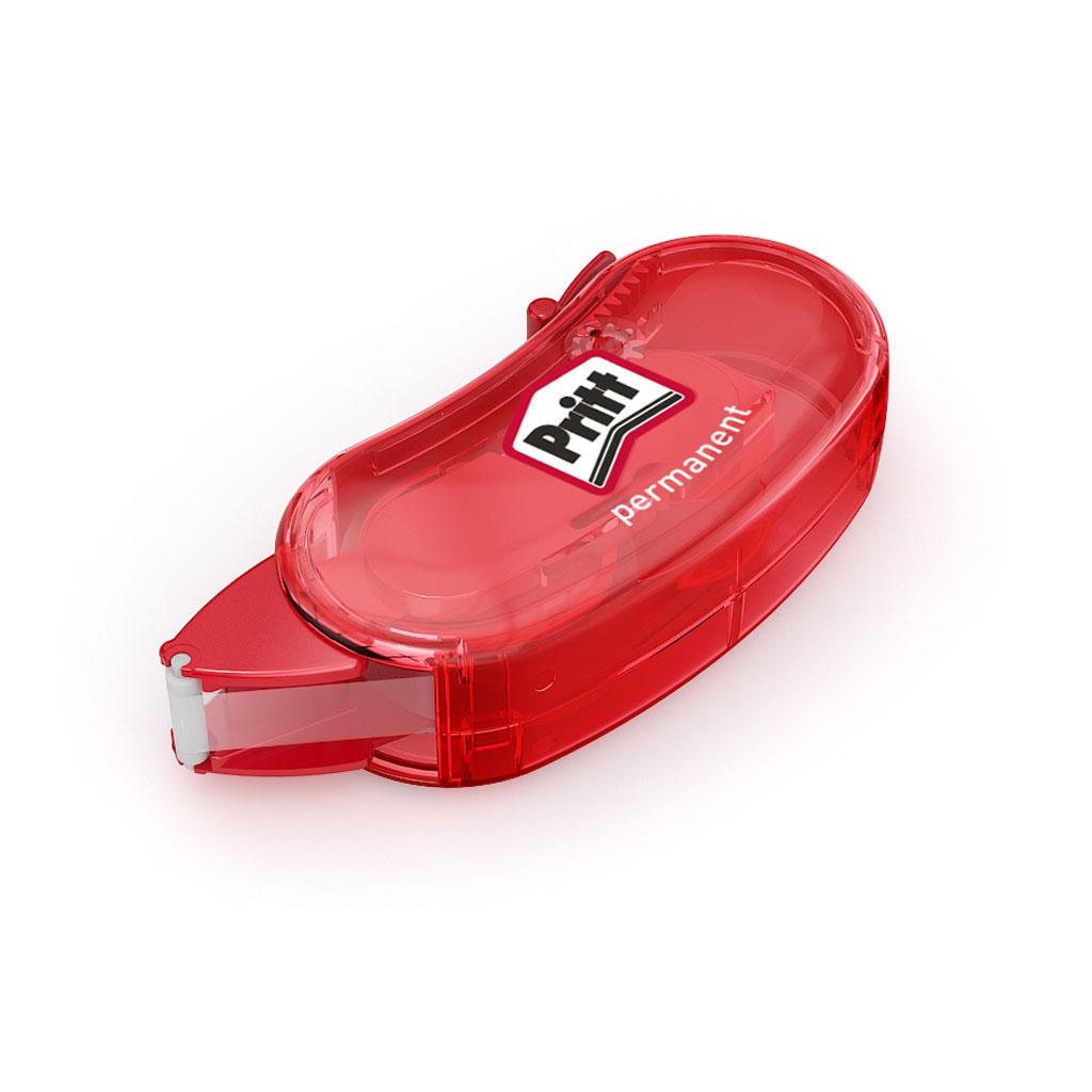 Lepiaca páska Pritt Mini Glue Roller - permanent