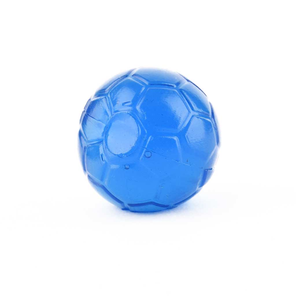 "Futbalová lopta ""POWER NOW!"", 3,3cm"