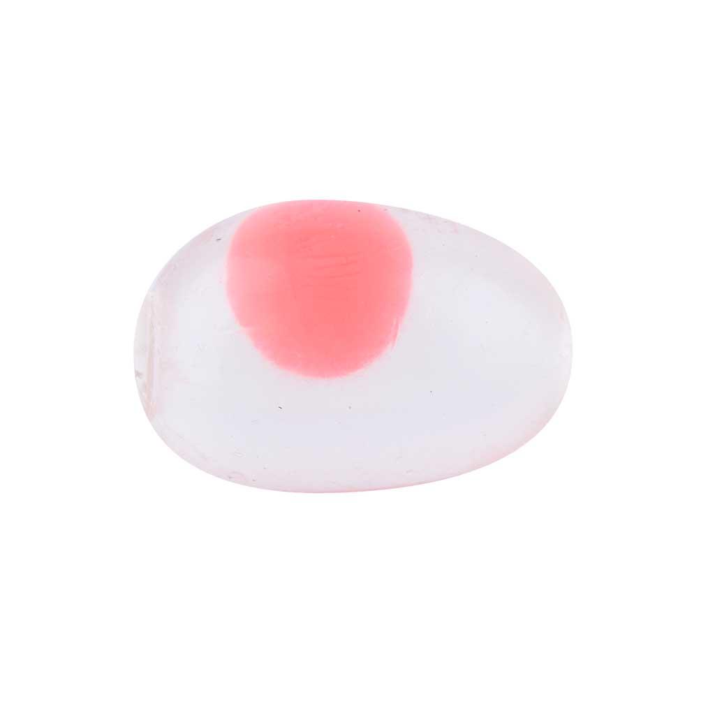 "Antistresové vajíčko ""HOPPSI"", mix farieb"